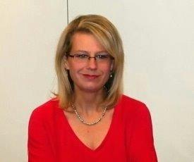 Lori Rivolta