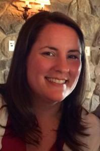 Michelle Lyski