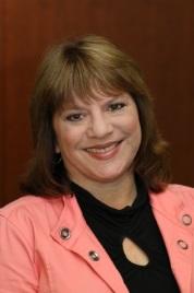WAMSS - Sally Rowland -Pres